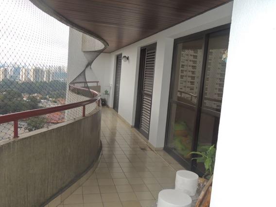 Oportunidade De Mercado. Linda Vista!!!! - 375-im155353