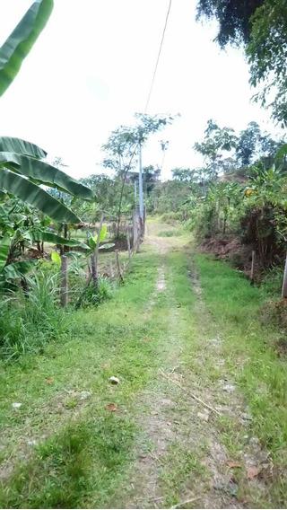 Venta/permuta Casa-lote Pradilla Cundinamarca