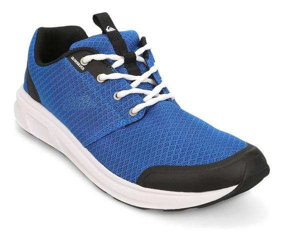 Zapatillas Quiksilver Voyage // Running
