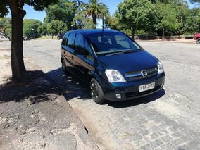 9a8d539b9 Vendo Auto Urgente Financio - Autos, Motos y Otros en Mercado Libre Uruguay