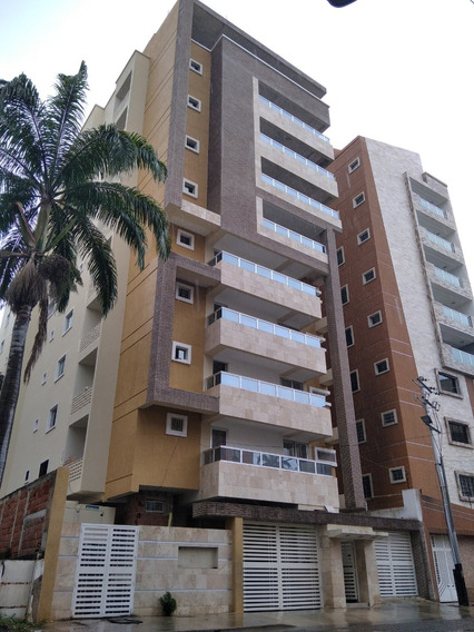 Penthouse / El Bosque / Ovidio Gonzalez / 04243088926