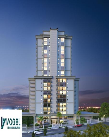 Apartamento Com 03 Dormitório(s) Localizado(a) No Bairro Morro Do Espelho Em São Leopoldo / São Leopoldo - 3200842