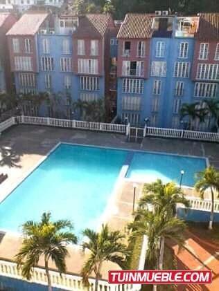 Apartamentos En Venta 19-15202 Adriana Di Prisco 04143391178