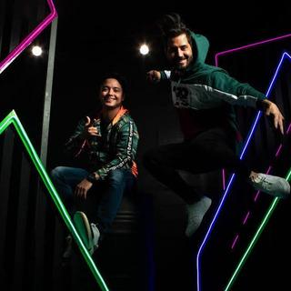 Curso De Dança Start Play Dance Fit