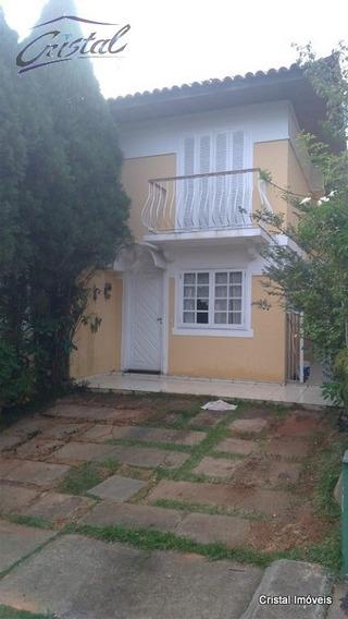Casa Para Venda, 4 Dormitórios, Jardim Rosa Maria - São Paulo - 21452