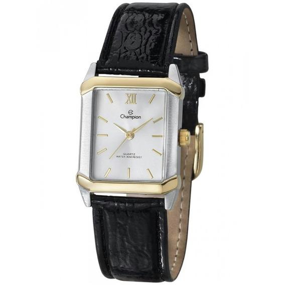 Relógio Champion Unisex Ch22751s