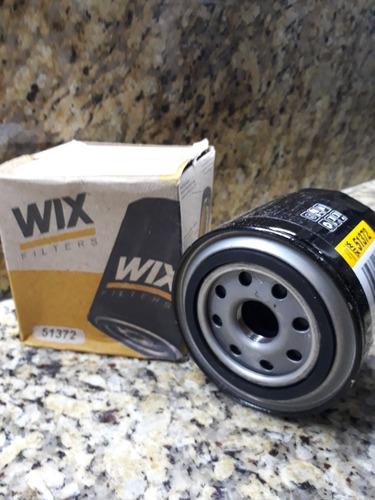 Filtro De Aceite Wix 51372 Explorer-mustang G.cherok(1032)s8