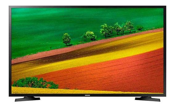 Smart Tv 32 Hd Samsung J4290 Negro