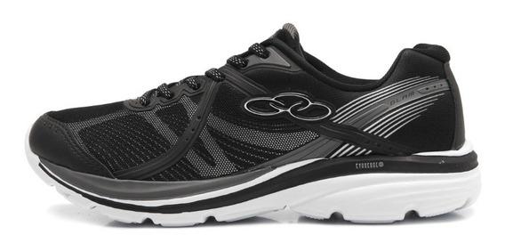 Zapatillas Mujer Olympikus Running Glam