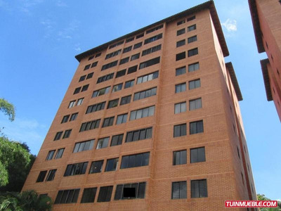 Cc Apartamentos En Venta Ge Co Mls #18-4846---04143129404