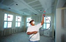 Pintor,constructor Profesionales Calidad Y Garantía Lima