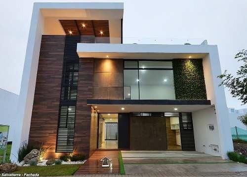 Casa En Venta En Puebla