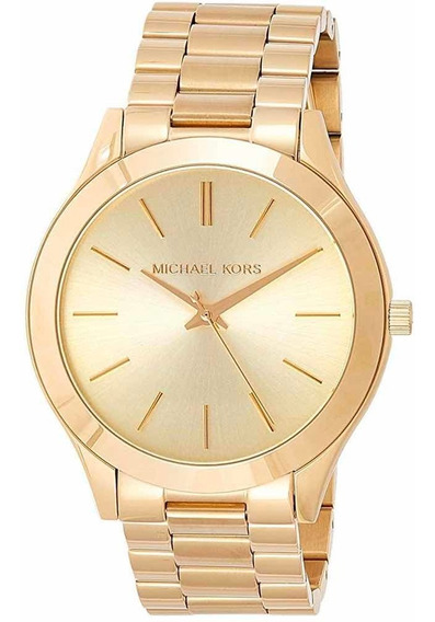 Reloj Para Dama + Envió Gratis