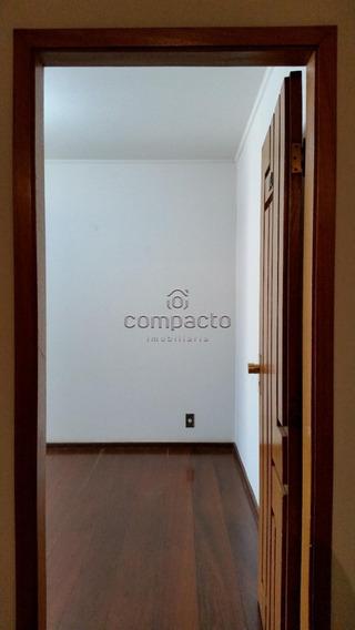 Apartamento - Ref: 2642