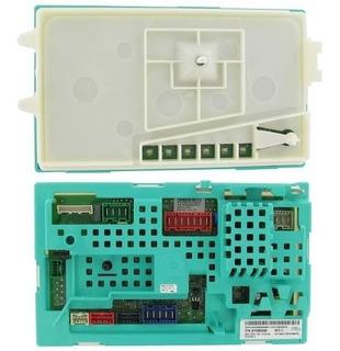 Tarjeta Electronica Reparacion