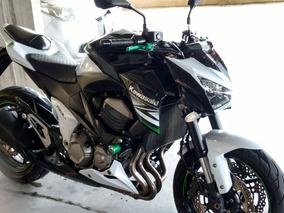 Z800 Kawasaki