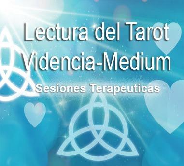 Tarot, Videncia, Medium. ¿queres Saber La Verdad?