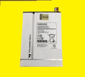 Bateria Original Samsung Galaxy Tab S2 8.0 Sm-t710 Sm-t715