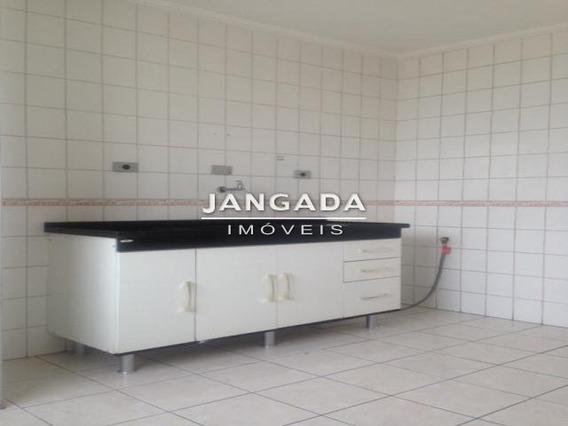 Apartamento Eldorado Bloco 18 - 9º Veloso Osasco - 9893