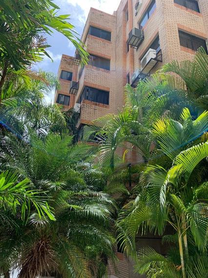 Apartamento En Venta En Tucacas