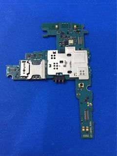 Placa Galaxy S3 Core I8262b I8262