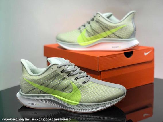 Tênis Nike Original 1 Linha