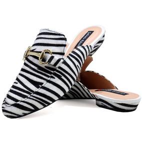30142fddd Sapatilha Masculina Da Moda - Sapatos com o Melhores Preços no ...