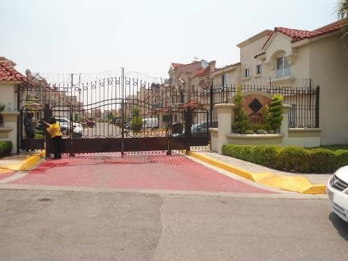 Casa En Urbi Quinta Montecarlo