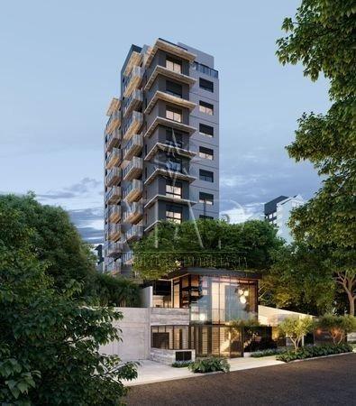 Apartamento - Rio Branco - Ref: 7197 - V-155953