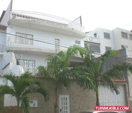 Casas En Venta Los Corales 18-14271 Rah Samanes