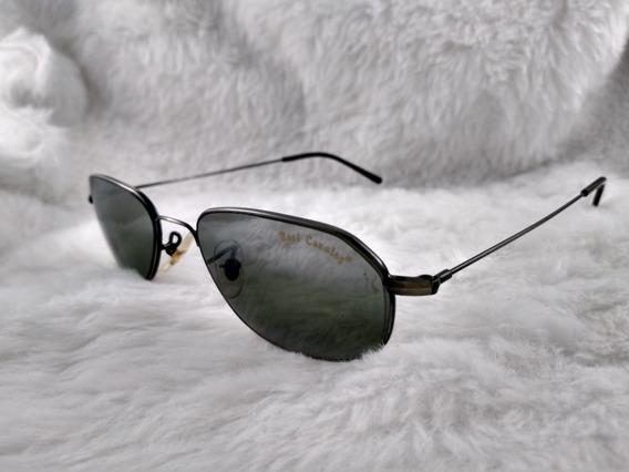 Óculos Sol Leve Espelhado #metal #bestcountry 7089c6