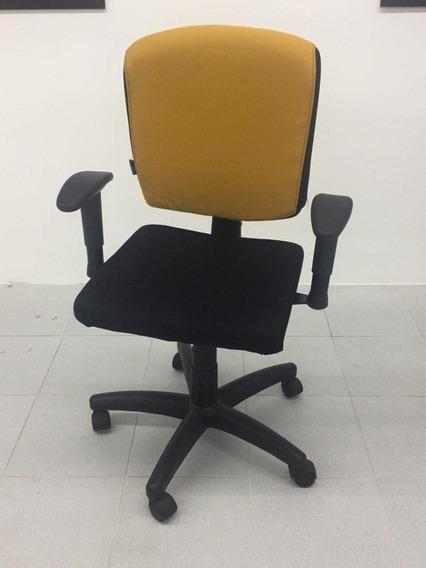 Cadeira Executiva Benedetti