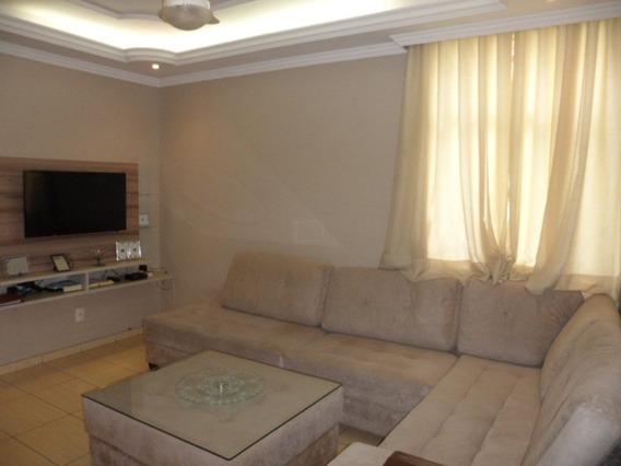 Apartamento Com 2 Quartos Para Comprar No Jardim Riacho Das Pedras Em Contagem/mg - Mus2468