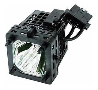 Molvgoc A1203604a / F93088600 / Xl-5200 Sony Televisión De P