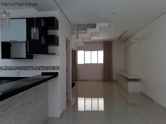 Casa - Ca02567 - 34006904