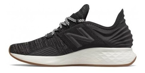 Tênis New Balance Fresh Foam Roav Knit Wroavkb