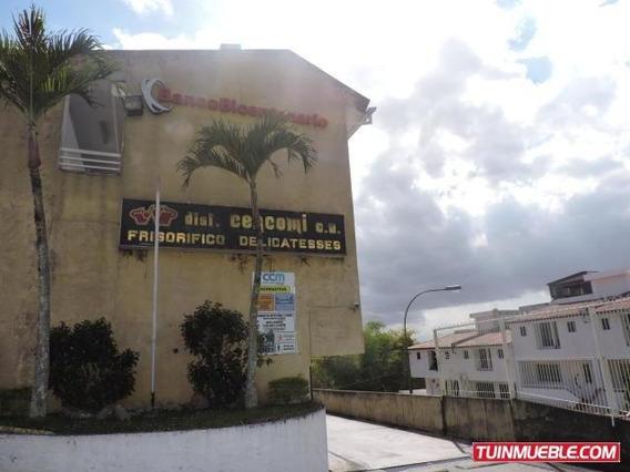 Locales En Venta Urb Miranda 19-12516 Rah Samanes