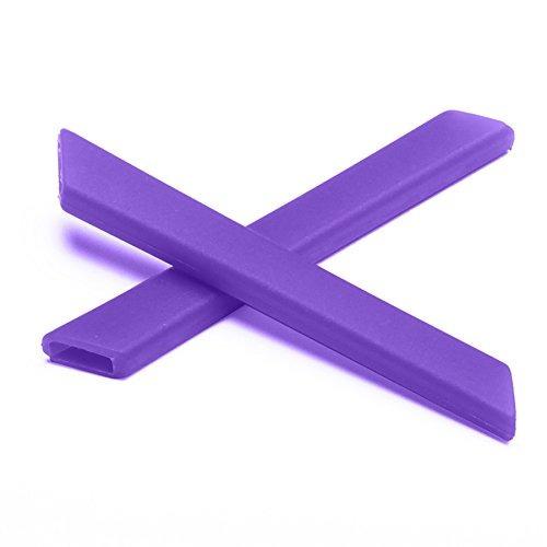 Papaviva Oreja Calcetines De Repuesto Para Oakley Jawbone