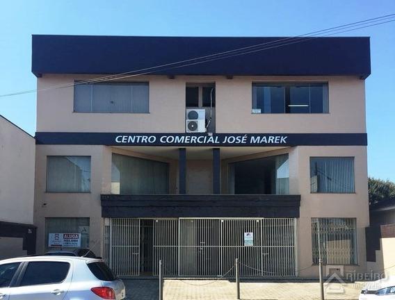 Loja - Centro - Ref: 7283 - L-7283