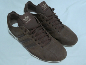 Tênis adidas Goodyear 45