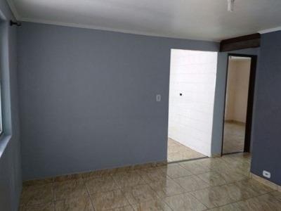 Venda Apartamento Padrão Santo André Brasil - 1597
