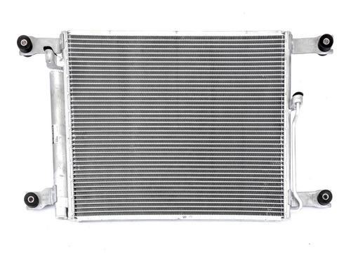 Condensador Aire Condicionado Ford Cargo 05/20