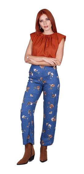 Pantalones Para Mujer Flojos Mercadolibre Com Mx