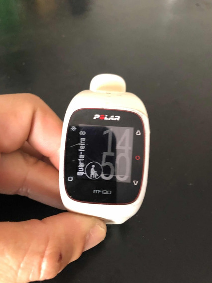 Relógio Polar M430 (semi-novo)