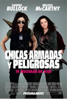 Posters Afiches De Películas. Originales De Cines- 1v