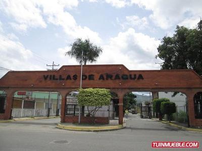 Casas En Venta Urb. Villas De Aragua Rah: 19-5678 Emc