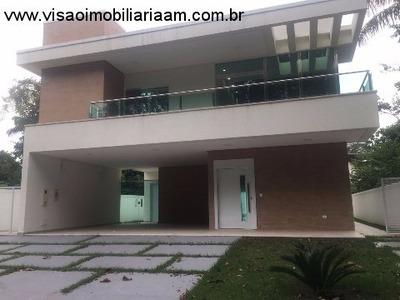Casa - Ca00639 - 32754073