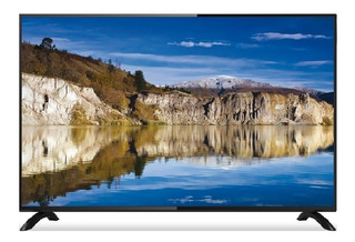 Panoramic Tv Led 39 Pnm- 4039