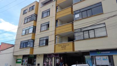 Locales En Venta Ed. Ferrer Centro