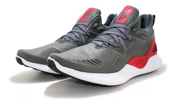 Tênis adidas Alpha Bounce Beyond Masculino